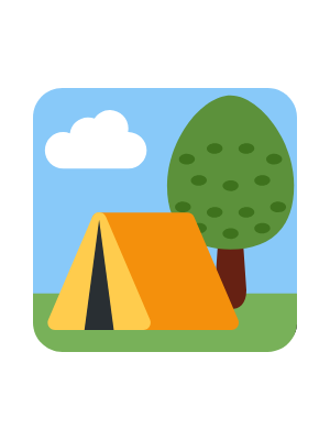 キャンプ-3
